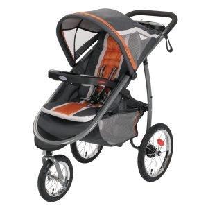 jogging stroller under $200.