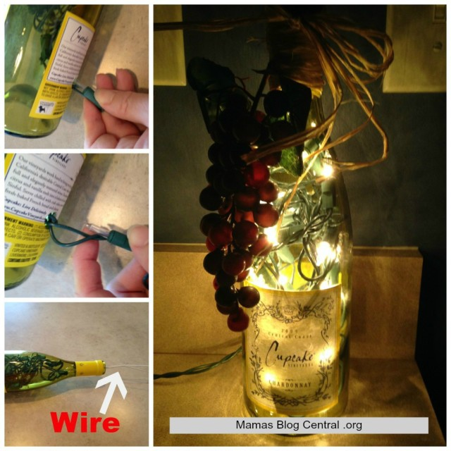 Lighted-wine-bottle1