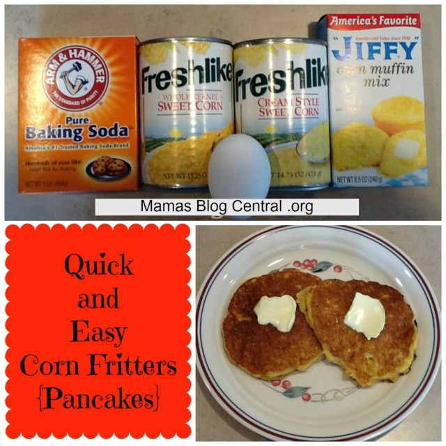 Easy-corn-fritters1 .org