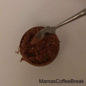 How to fix broken makeup MamasCoffeeBreak
