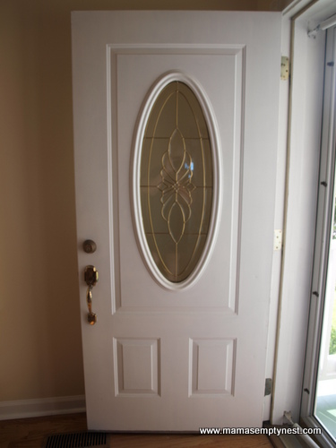 front door before (1)