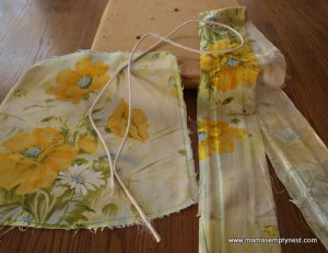 Patio Chair Cushions Recovered (4)