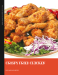 Crispy Fried Chicken, Fried Chicken Recipe, Chicken Recipes, Crispy Chicken, fried chicken Recipe, how to make crispy juicy fried chicken,
