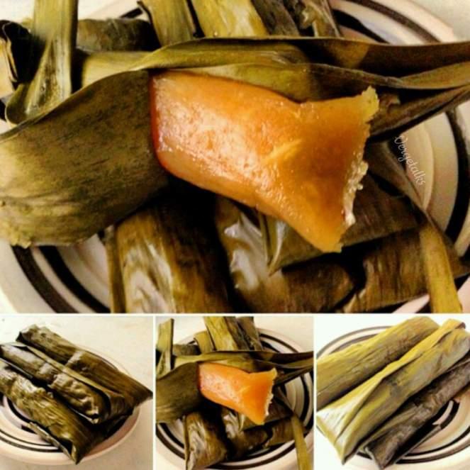 Cassava Sinuman