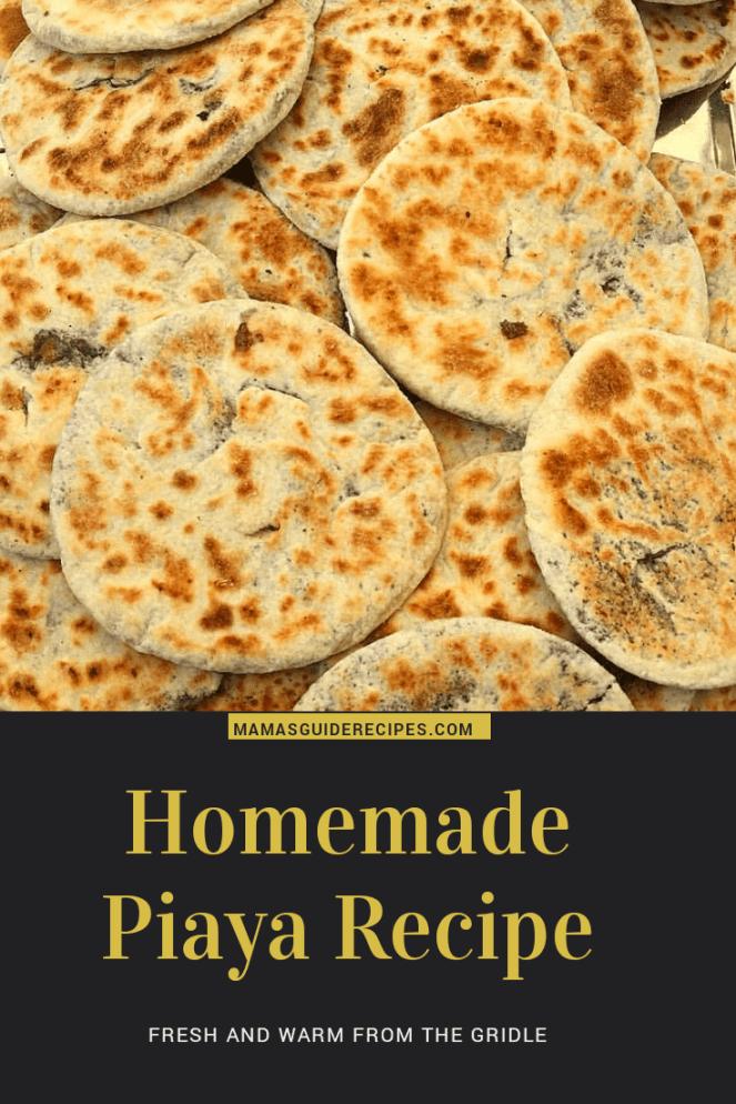 Homemade Piaya Recipe, Homemade Piaya Recipe, muscovado flatbreads, piyaya recipe, piaya a sweet negrense delicacy, ube piaya recipe, bong bongs piaya, piaya origin, piaya flavors, how to make ube filling for piaya