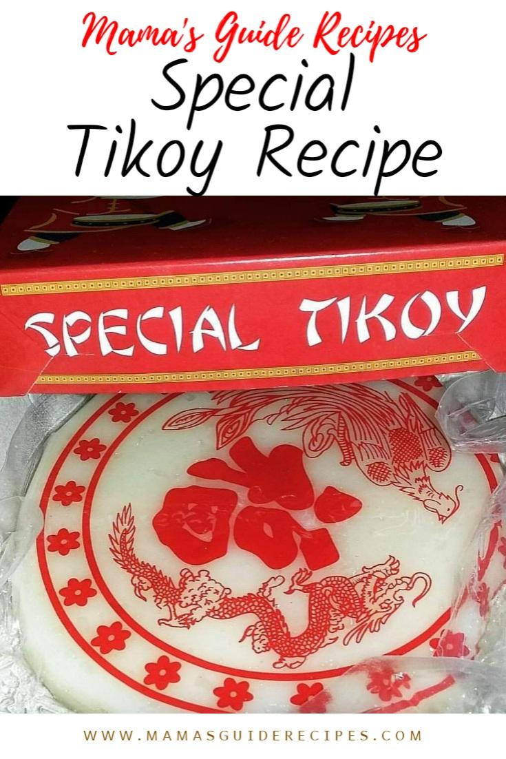 tikoy recipe quezon, tikoy recipe with a twist, tikoy recipe tagalog, tikoy recipe microwave, tikoy recipe ideas, tikoy recipe with peanuts, tikoy recipe with cheese, tikoy recipe with egg, tikoy recipe from scratch, tikoy recipe with picture, tikoy recipe chinese, tikoy recipe roll, tikoy lucban recipe, special tikoy recipe, tikoy sariaya recipe, bicol tikoy recipe, homemade tikoy recipe, tikoy turon recipe, ube tikoy recipe,
