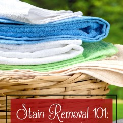 How To Remove Blood Stains From Linen Sofa Mart North Little Rock Fabric Mama 39s Laundry Talk