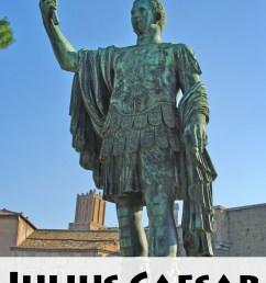 Free Printables for Julius Caesar Unit Study - Mamas Learning Corner [ 1505 x 1000 Pixel ]