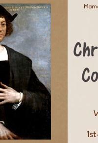 Christopher Columbus Worksheet Packet for 1st-3rd Graders