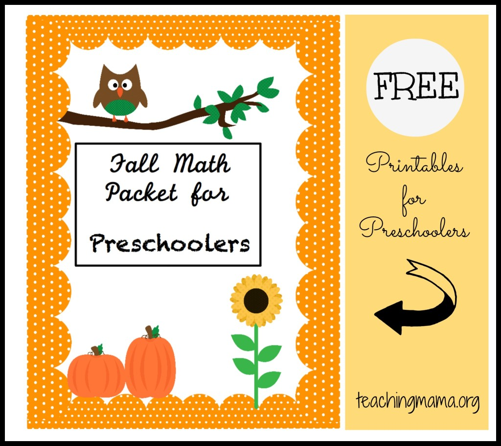 Weekly Printable Pages Round Up Fall Worksheets Printables And Goo S Galore