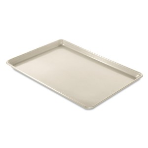 Nordicware Bakers Nonstick Big Sheet