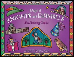 Days of Knights and Damsels