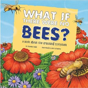 What if There Were No Bees