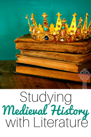 Studying Medieval History