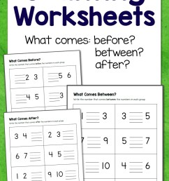 Transportation Worksheets for Kindergarten and First Grade - Mamas Learning  Corner [ 1500 x 1000 Pixel ]