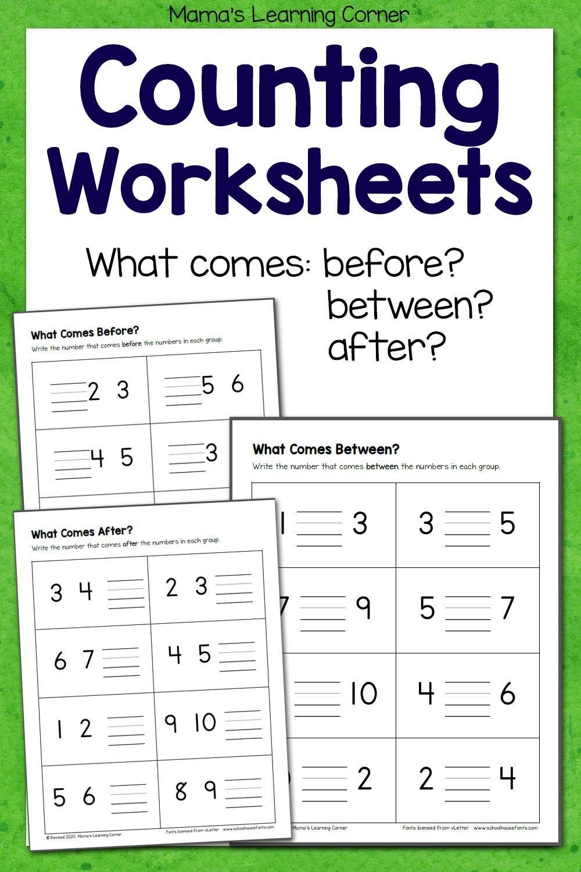medium resolution of Transportation Worksheets for Kindergarten and First Grade - Mamas Learning  Corner