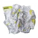 crumpled-city-map-stadskaart-parijs