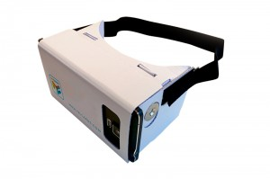 VR-brill-vrijstaand-002