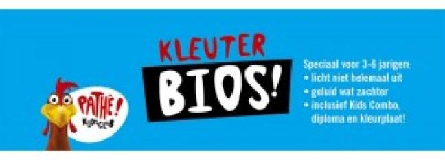kleuterbios2014happy