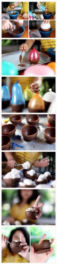 eetbaar-bakje-van-chocola