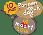 pannenkoekdag-2016-logo
