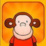 Lees Rees - educatieve apps