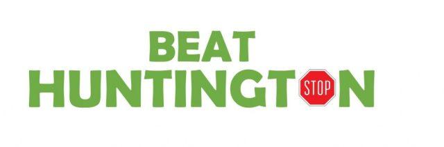 beat-huntington