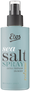 etos-seasalt-spray-e599