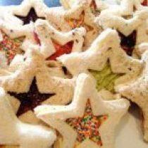 Brood sterren
