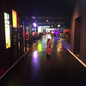 Veiligheidsmuseum