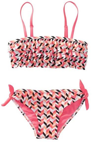 fcff1617f149f8 HEMA Bikini Fantasie | Mama's Liefste