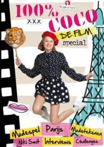 100% COCO – DE FILMSPECIAL
