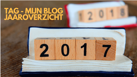 Tag_ mijn blog jaaroverzicht 2017