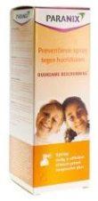 paranix-preventieve-spray-tegen-luizen-spray-100ml.396b8e