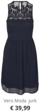 https://www.sans-online.nl/vero-moda-jurken-vmsimply-easy-visc-2-4-short-dress-10194090-kalamata-kittassi-35003140