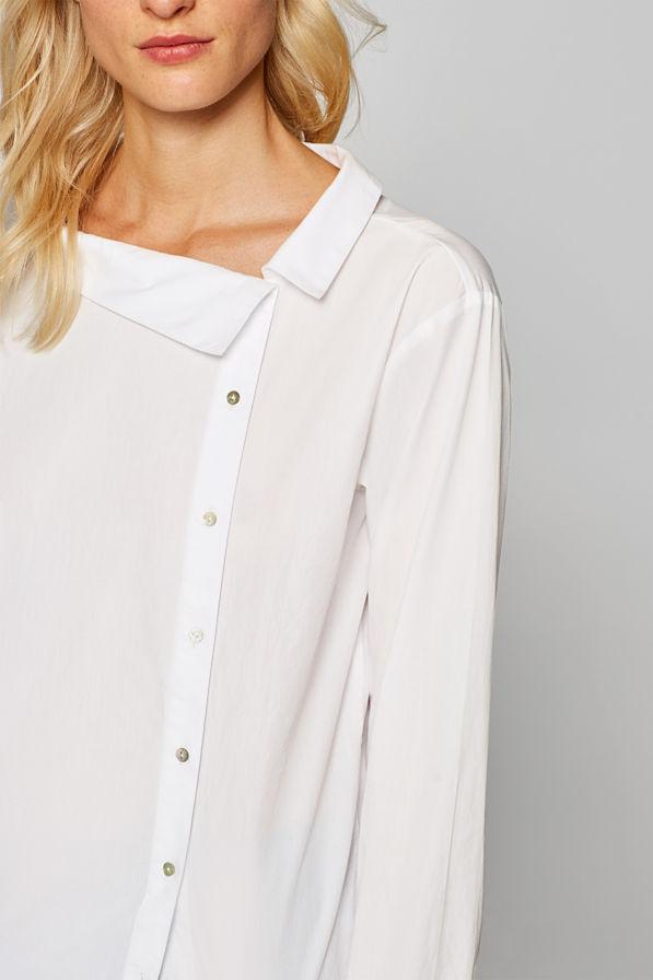 mooie blouses
