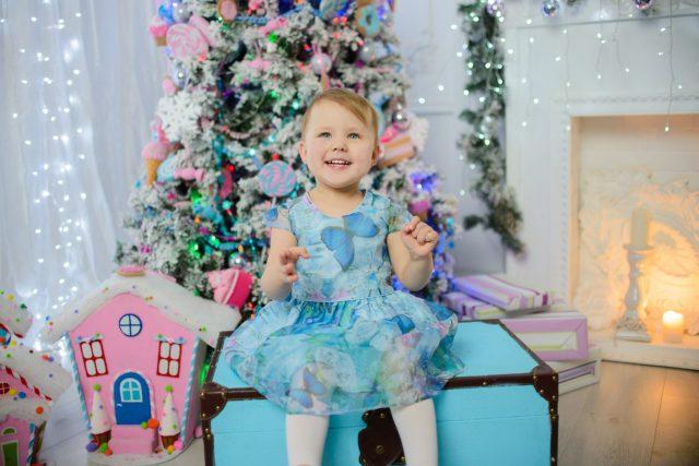 Leuks verzinnen met kinderen Shutterstock door Sydarikova foto