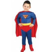Superheld feestkleding.nl