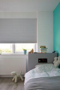 Raamdecoratie Veneta.com 3 - niet rechtenvrij