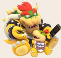 Nintendo Ouderlijk toezicht