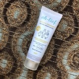 JouwBox #5 Oh-lief Natural Products - Sunscreen Body SPF 30