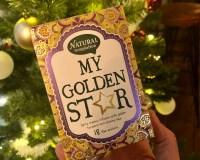 JouwBox - My golden star - Natrual Temptation