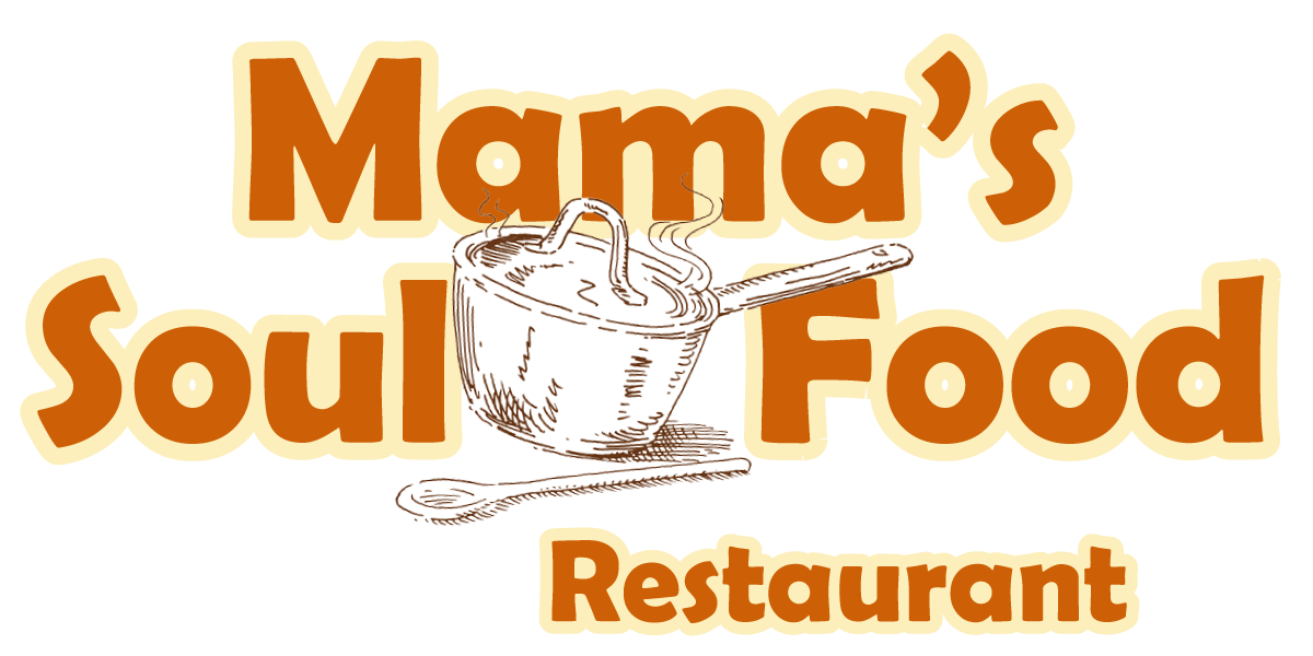 It Soul Food Restaurant