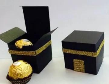 Eid ul Adha Song