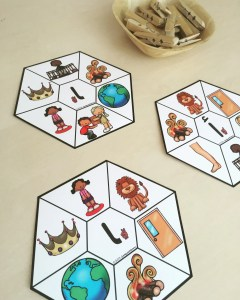 gambian mommy resources