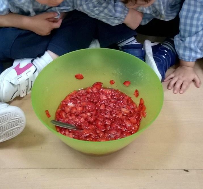 Actividades en la Escuela Infantil Mamatina de Aravaca (21)