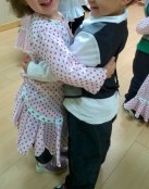 Actividades en la Escuela Infantil Mamatina de Aravaca (7)