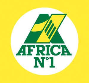 logoafrica1[1]
