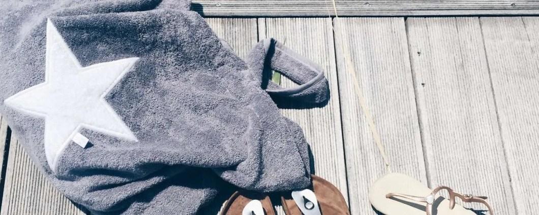 mamablog mamawahnsinnhochdrei beachbag 33
