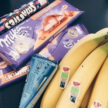 mamablog mamawahnsinnhochdrei einkaufen mit Kindern 2